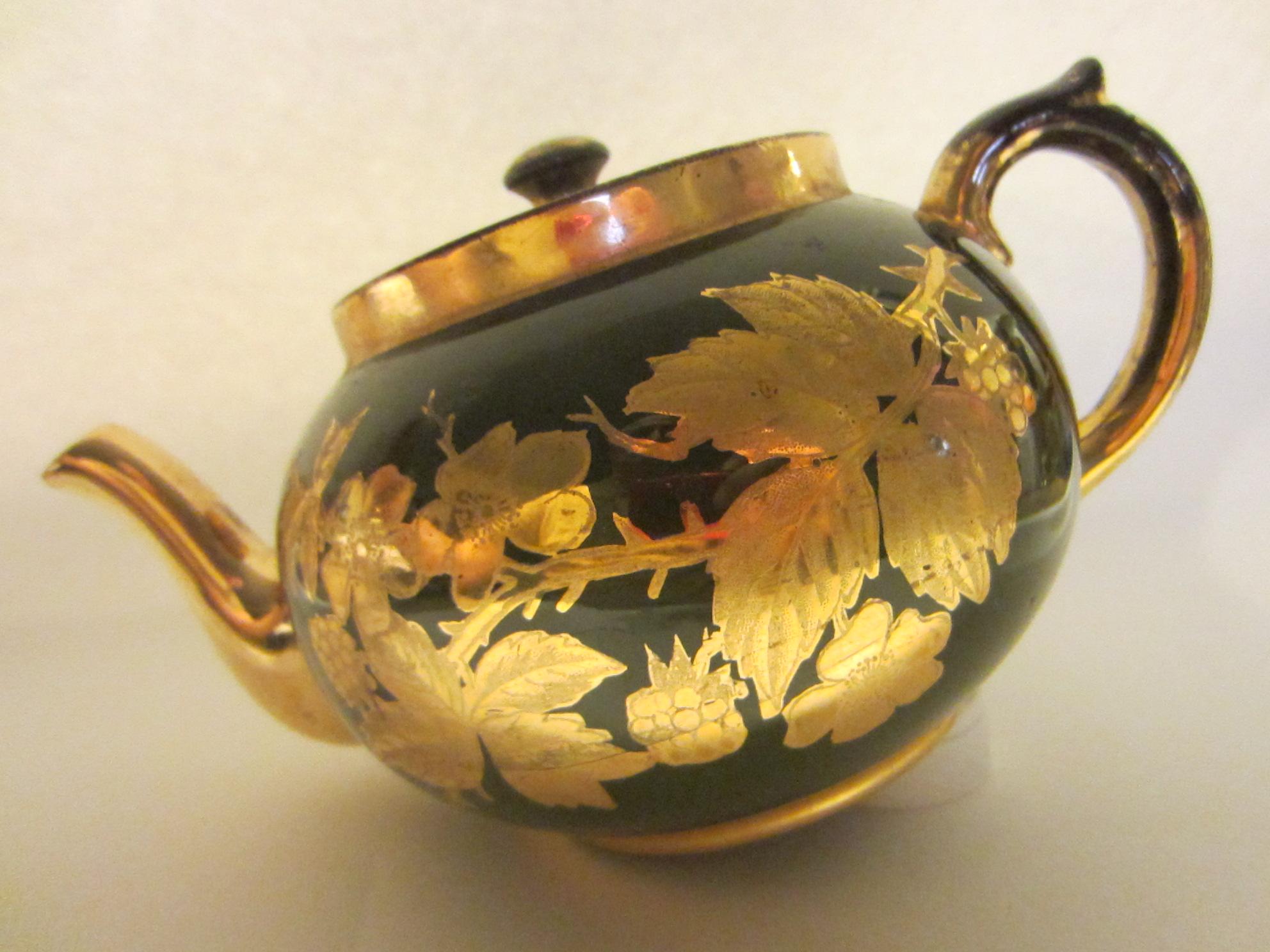 Antiquescom Classifieds Antiques For Sale Catalog 5983