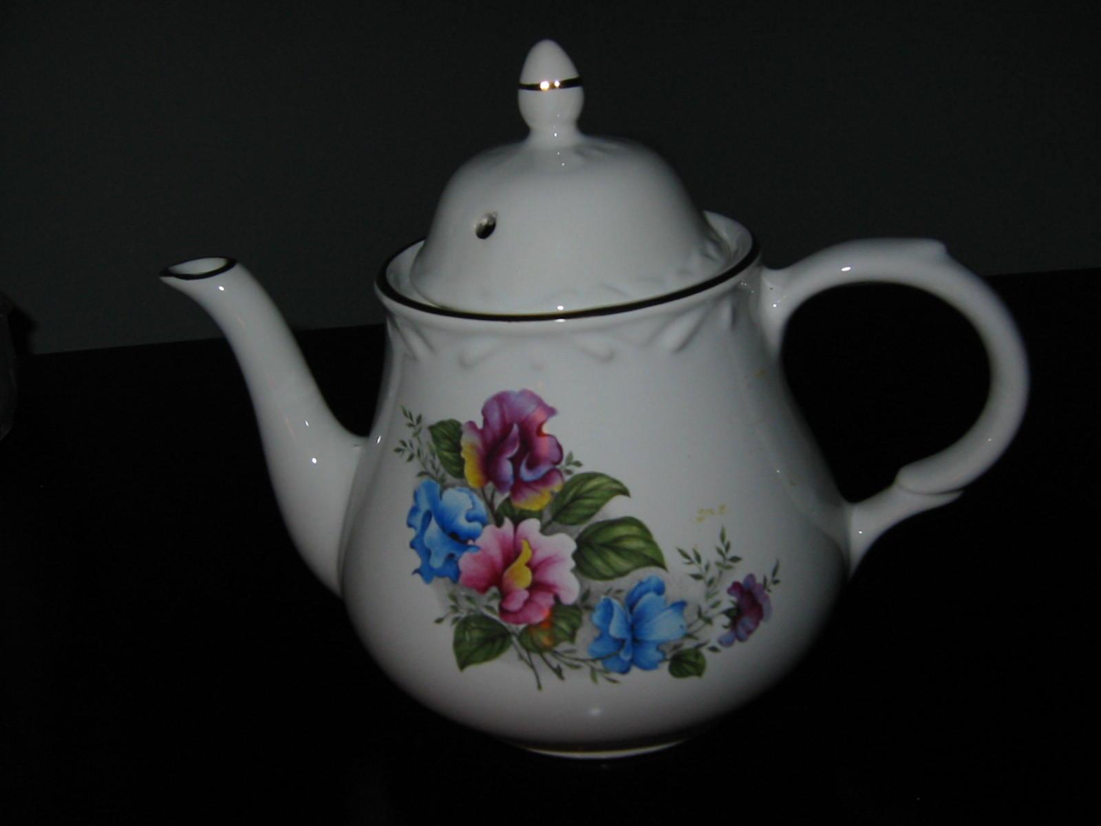 Teapots Sale Uk Images