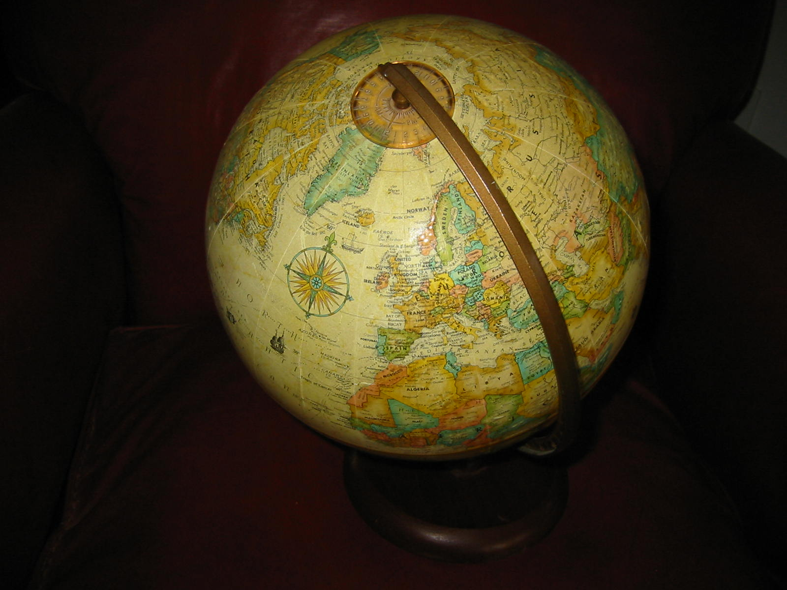 Globeの画像 p1_39