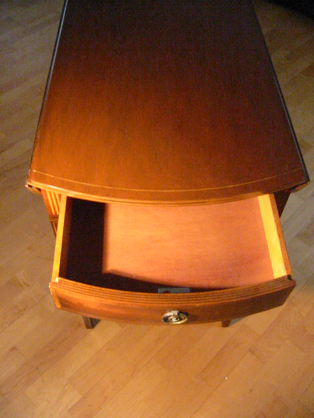 100 drop leaf tables for sale antique drop leaf table with