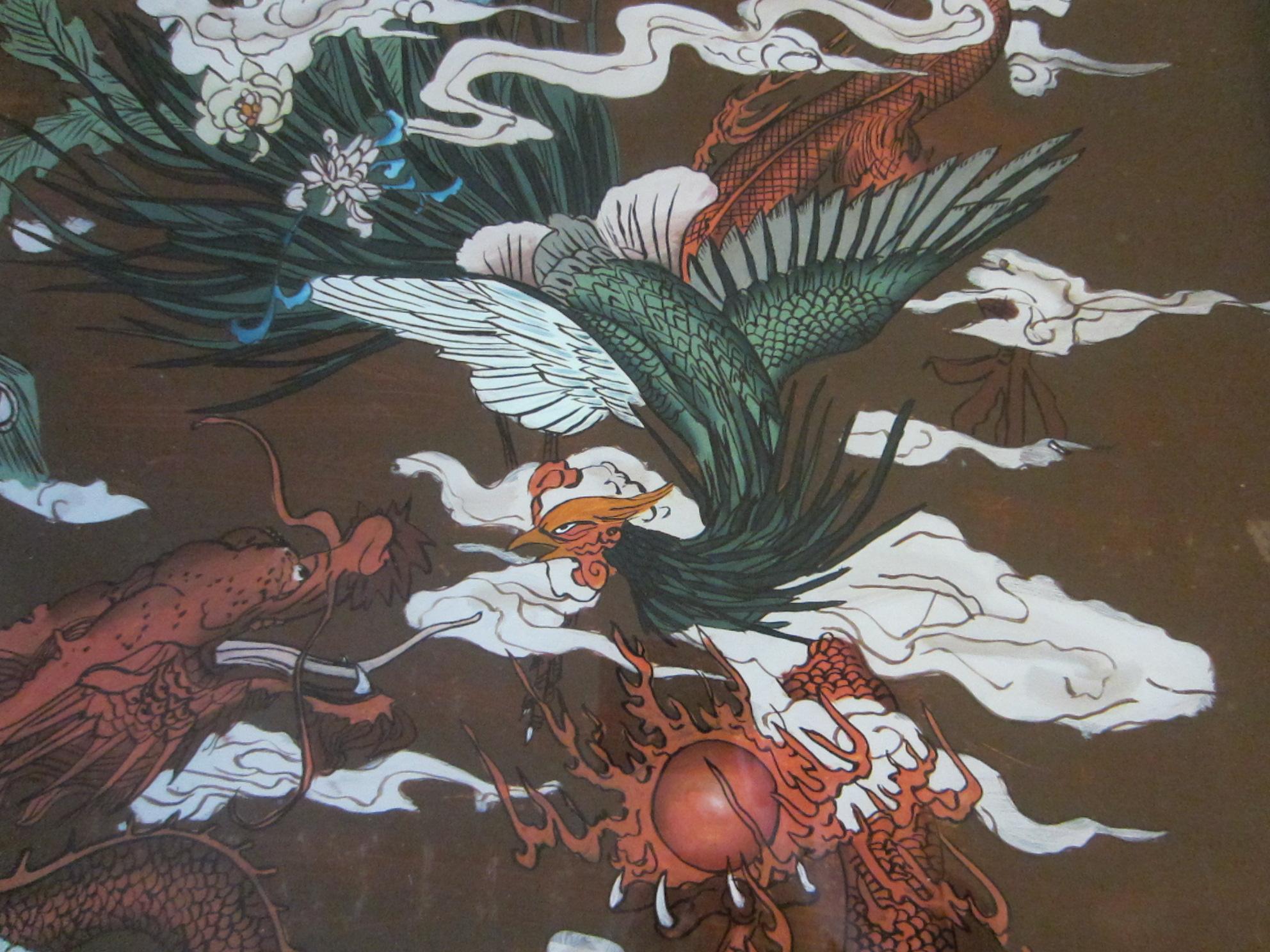 phoenix asian appraisals