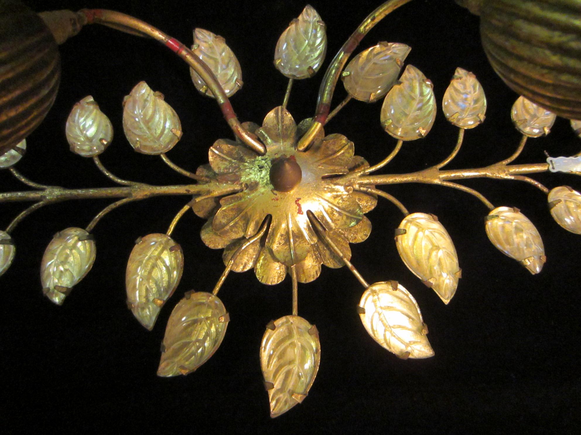 BAIRU Phare de v/élo vintage lumineux classique cool Bo/îtier en m/étal chrom/é