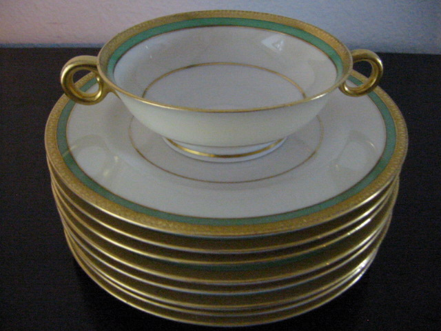 new york porcelain dinner set for sale classifieds