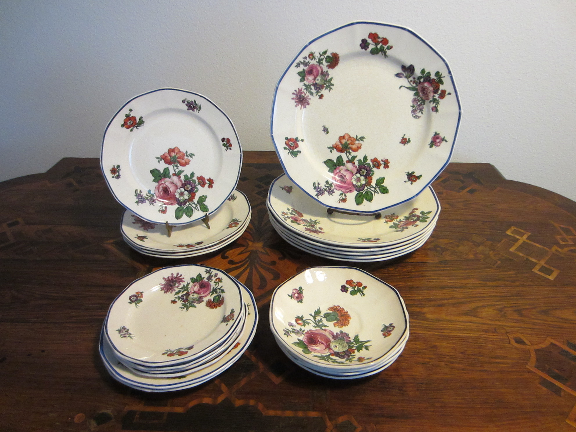 england porcelain dinner set for sale classifieds