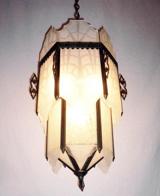 Enlarge Photo - Antiques.com ClassifiedsAntiques » Art Deco » Art Deco