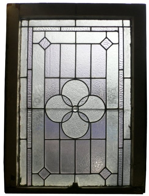 antique stained glass windows toronto for sale uk attractive jeweled window periwinkle blue buy