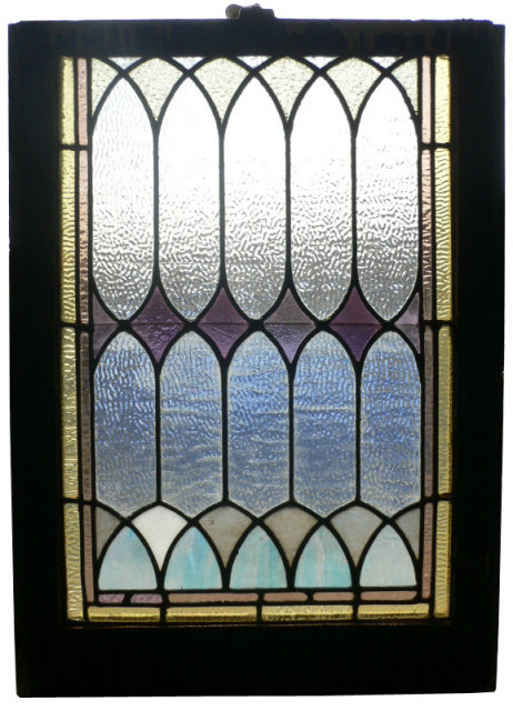 Window glass antique leaded glass windows for sale for Windows for sale