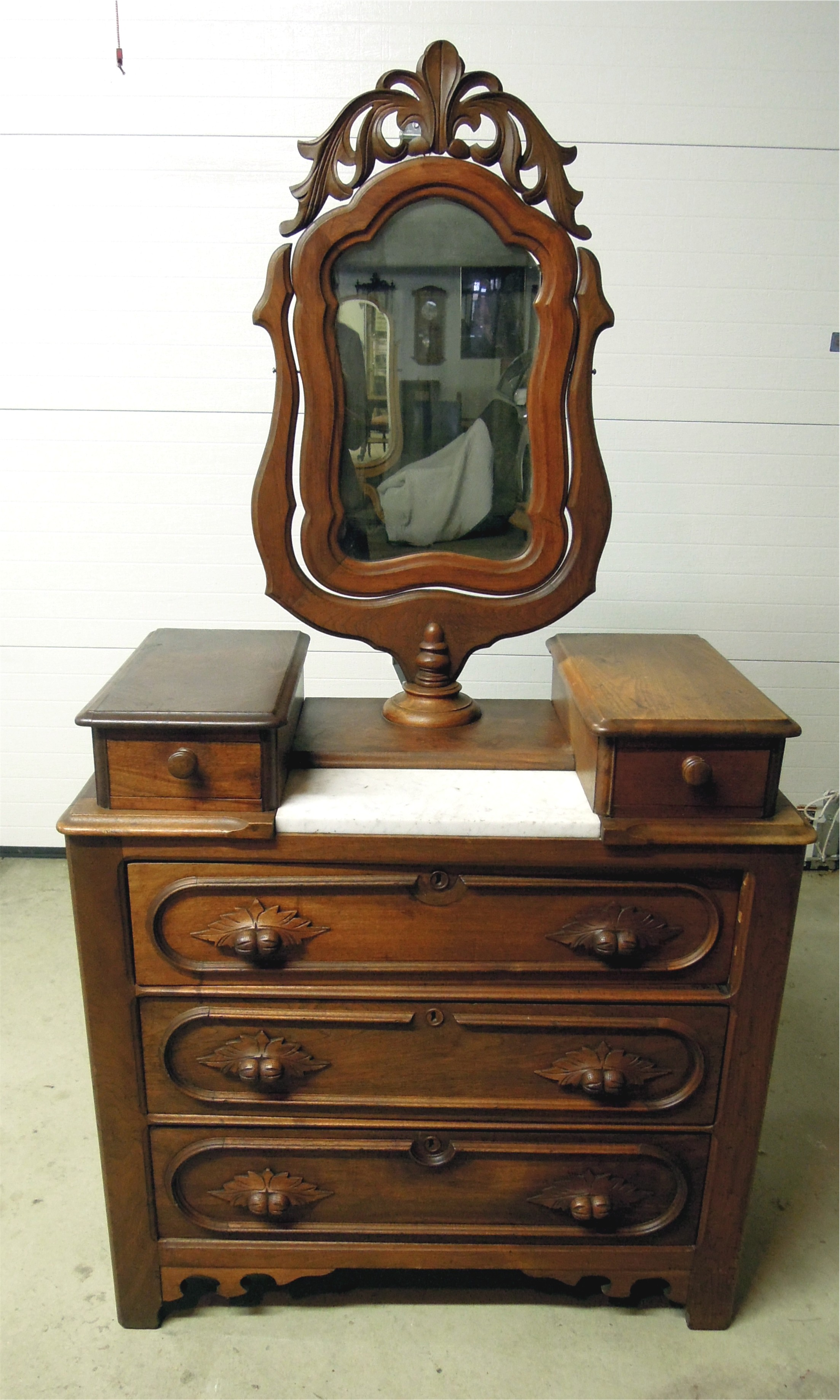 For Sale Antiques Com Classifieds