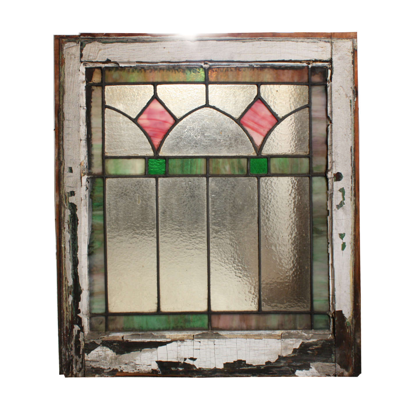 Vintage Windows For Sale 56