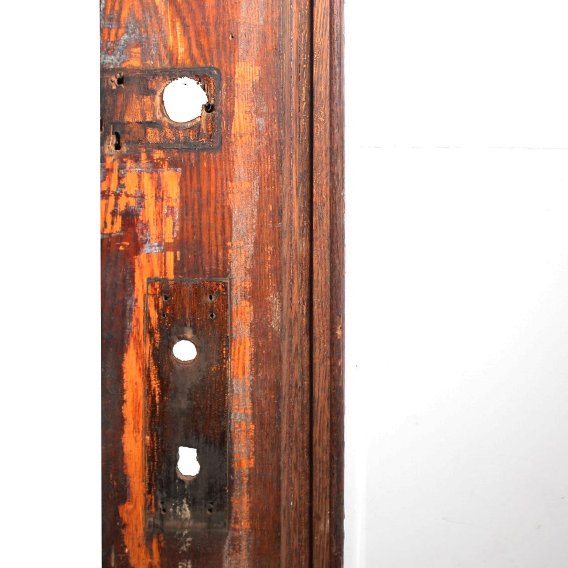 Top 30 34 inch entry door | Emejing 34 Exterior Door Images ...