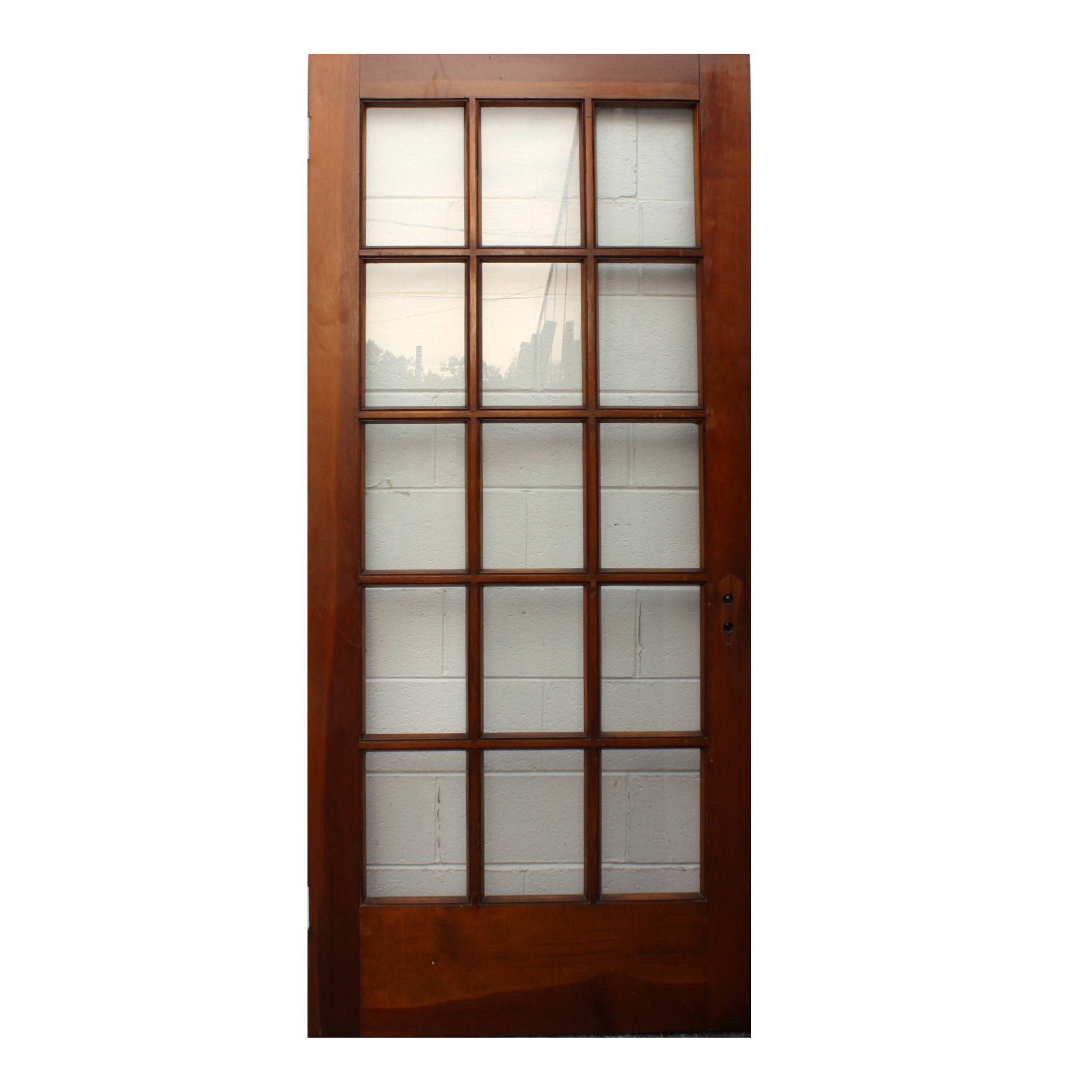 Beautiful 15 light exterior door photos amazing house for 15 lite entry door
