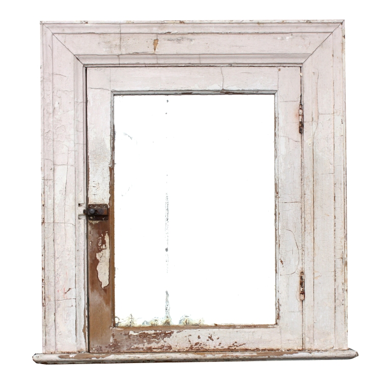 Salvaged Antique Bathroom Medicine Cabinet With Mirror Nmc7 For Sale Classifieds