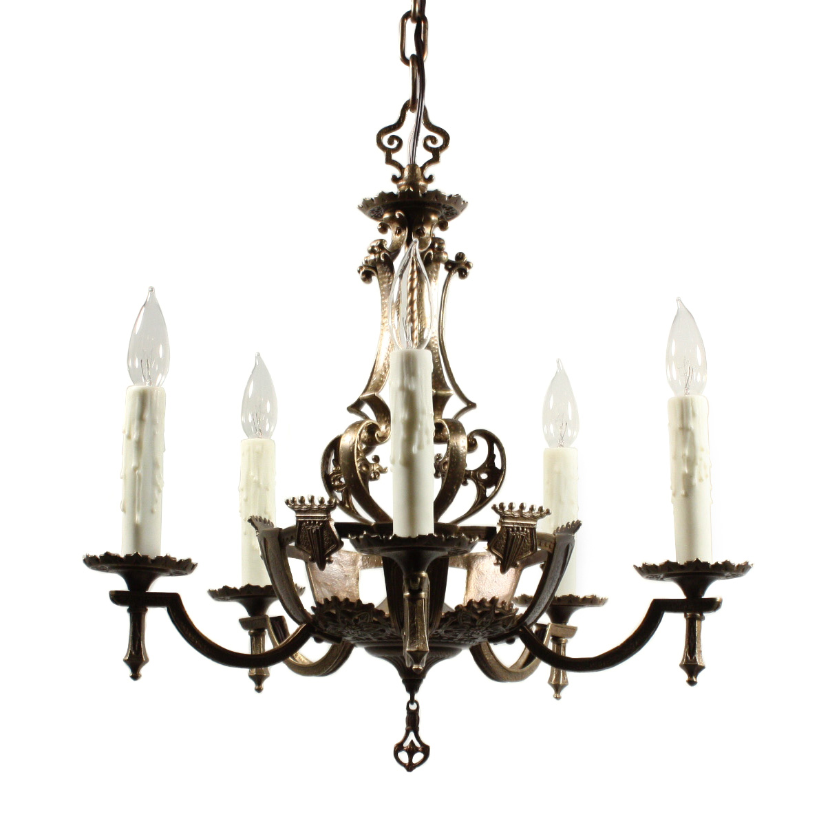 Antique Chandeliers For Sale Home Design Mannahatta Us
