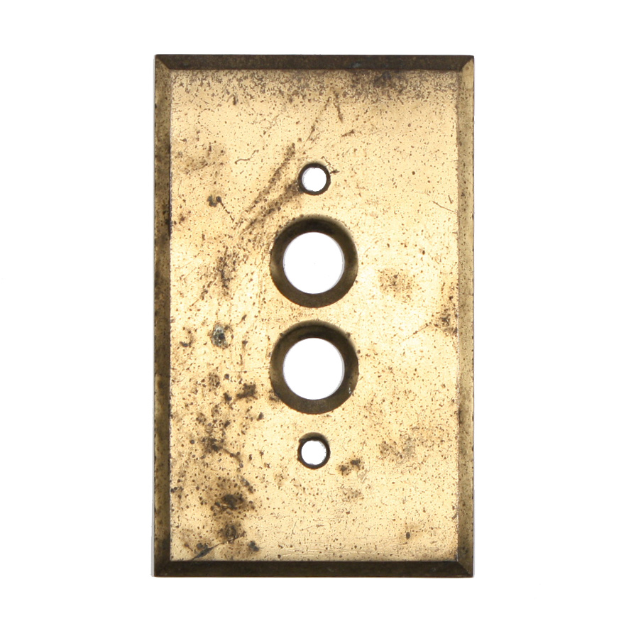 push button light switch cover push button light switch. Black Bedroom Furniture Sets. Home Design Ideas