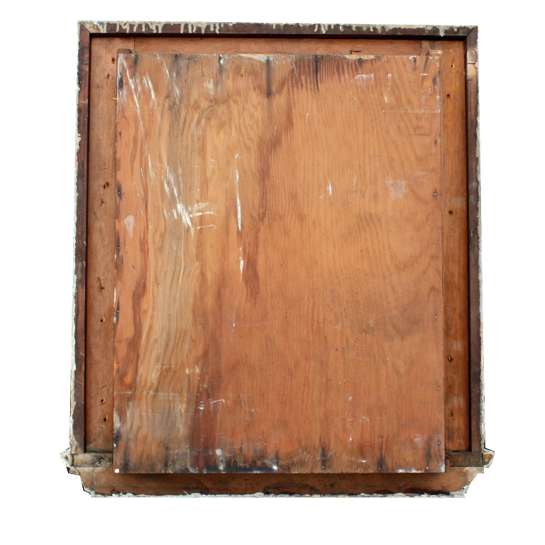 Vintage bathroom cabinets for sale antique bathroom for Bathroom mirrors for sale