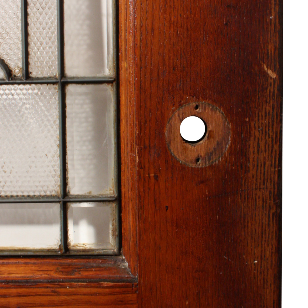 28 beveled glass interior doors antique double solid hard for 15 panel beveled glass door