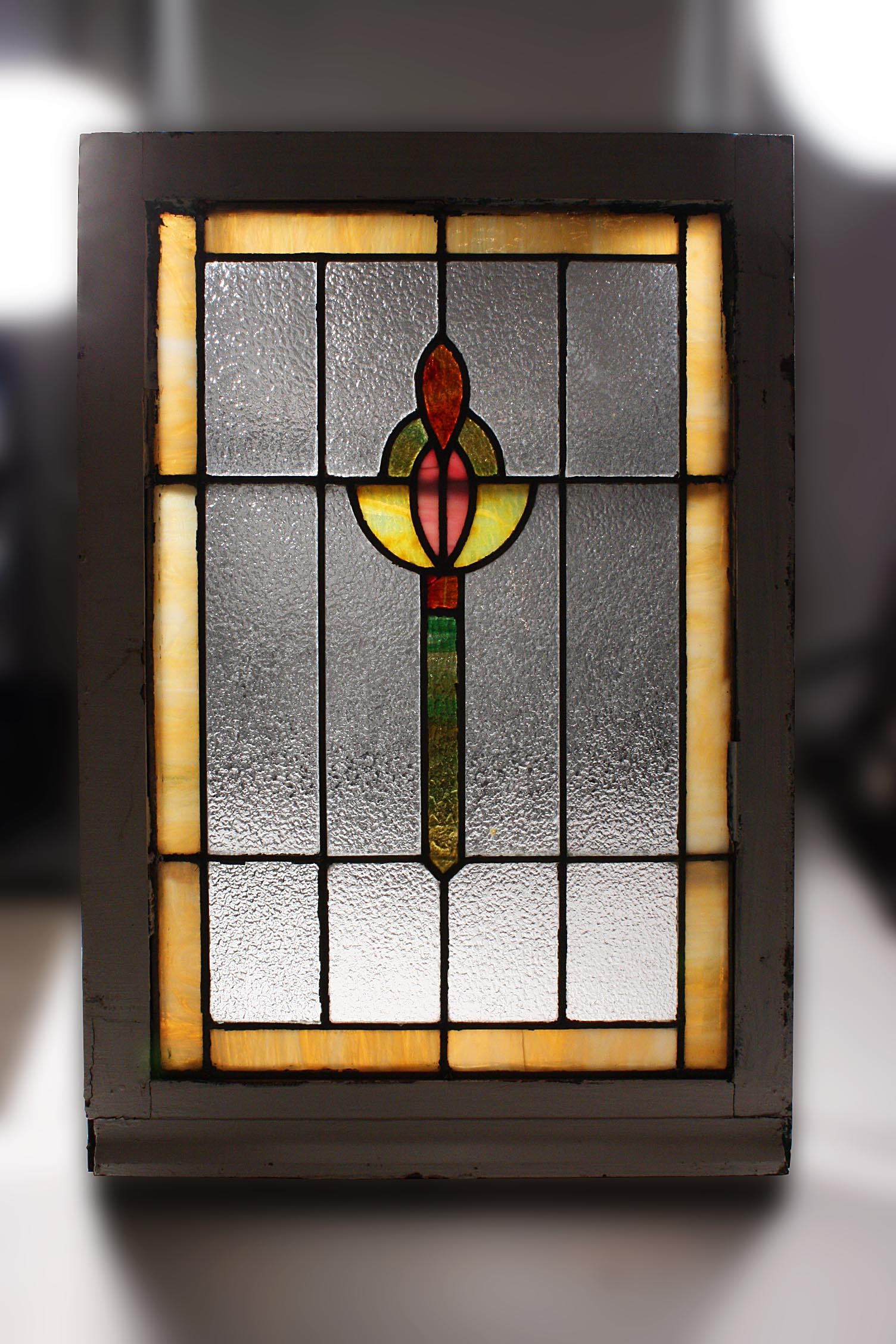 Antique Stained Glass Windows For Sale Quotes