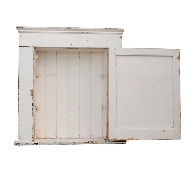 Marvelous antique bathroom medicine cabinet with beveled for Bathroom cupboards for sale