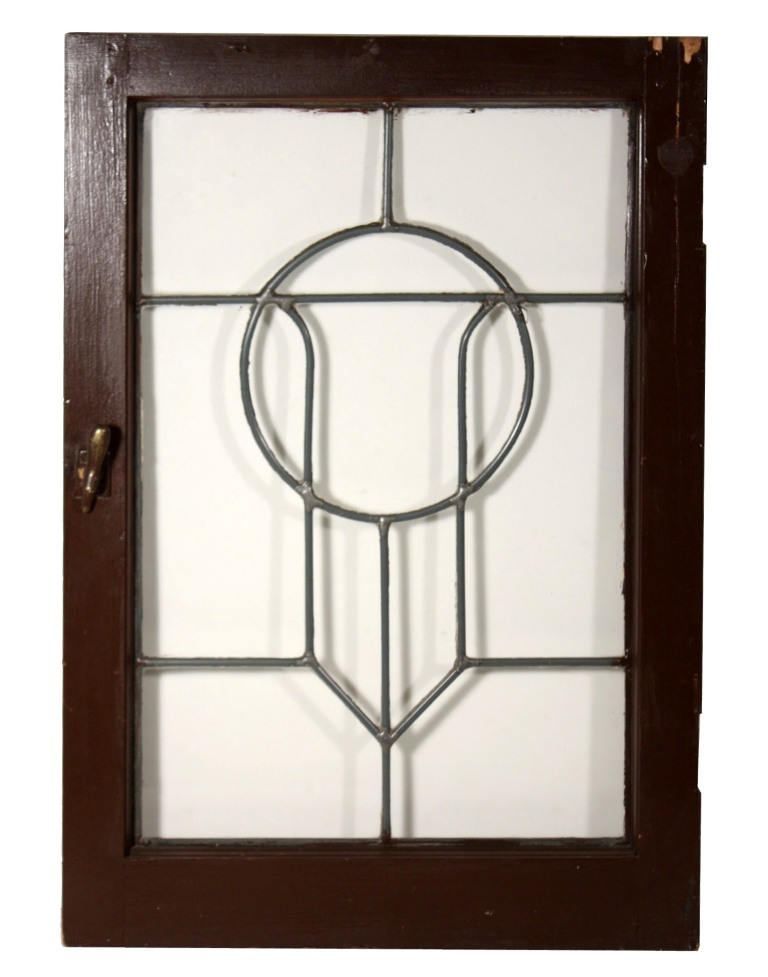 Arts and crafts windows for sale for Windows for sale