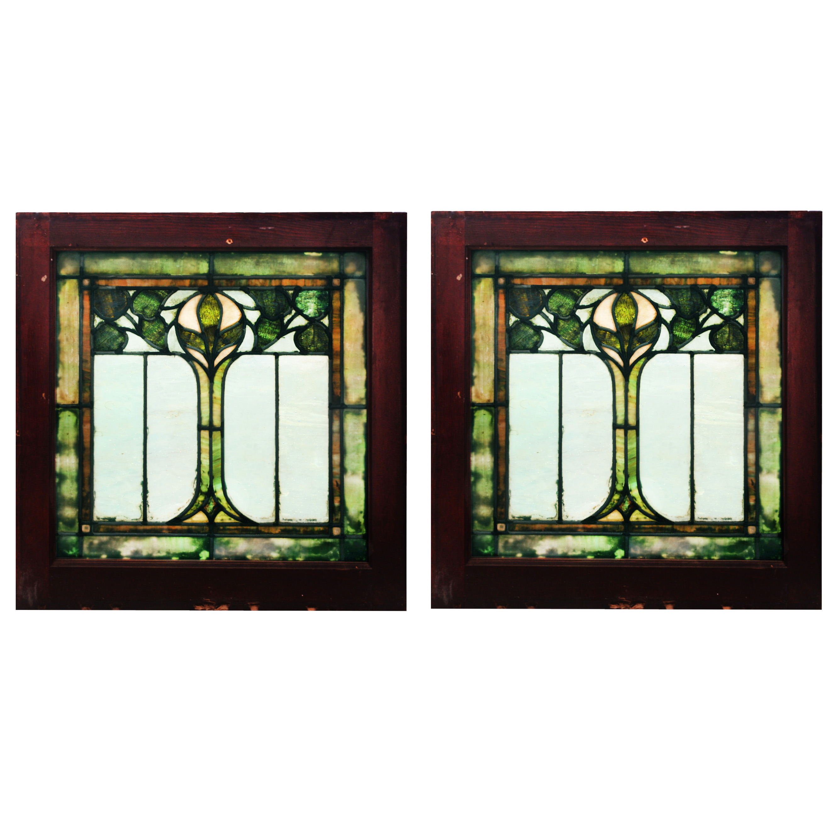Vintage Windows For Sale 111