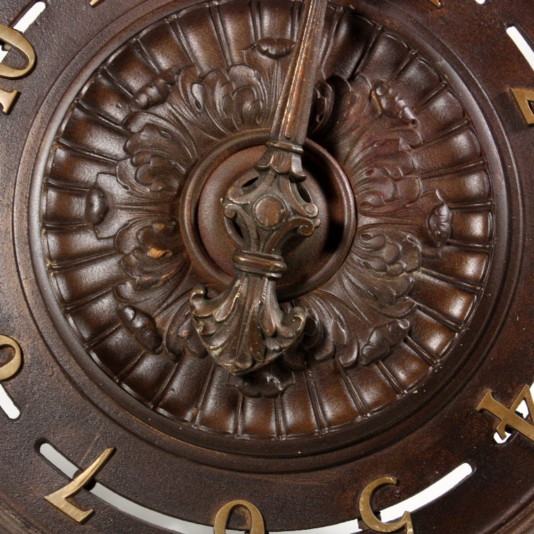 Antique Elevators For Sale http://www.antiques.com/classified/Antique-Garden---Architectural/Antique-Architectural-Elements/Antique-Antique-14----Cast-Iron-Elevator-Floor-Indicator-with-Bronze-Numbers--1-12-NEL2