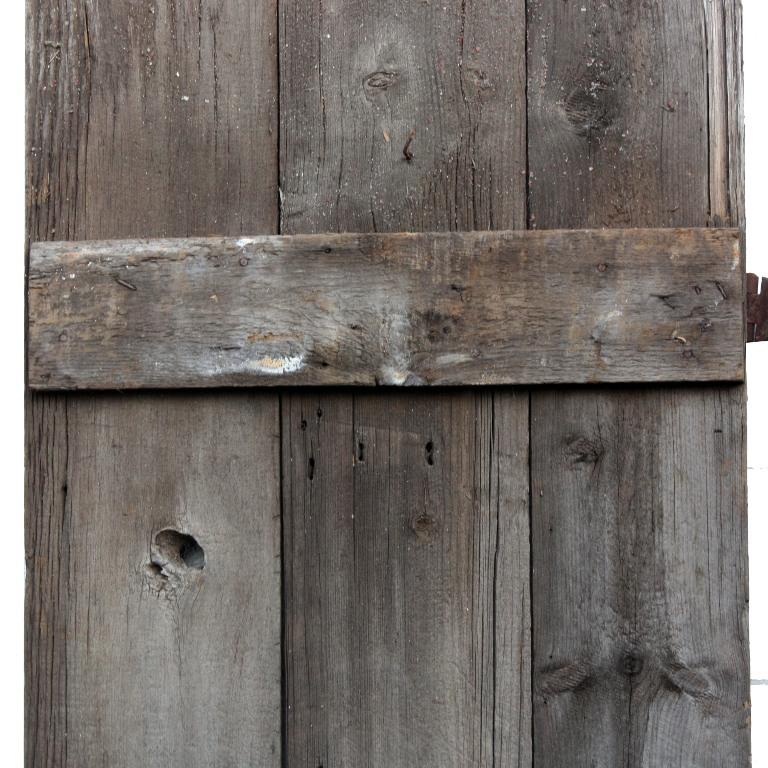 Antique Barn Doors For Sale Antique Furniture