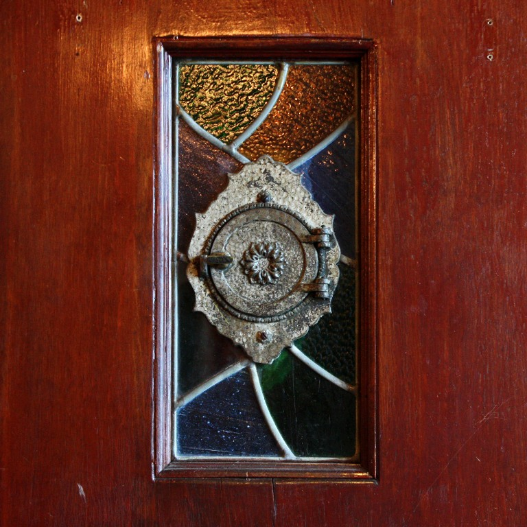 Antique Stained Glass Doors For Sale Splendid Antique