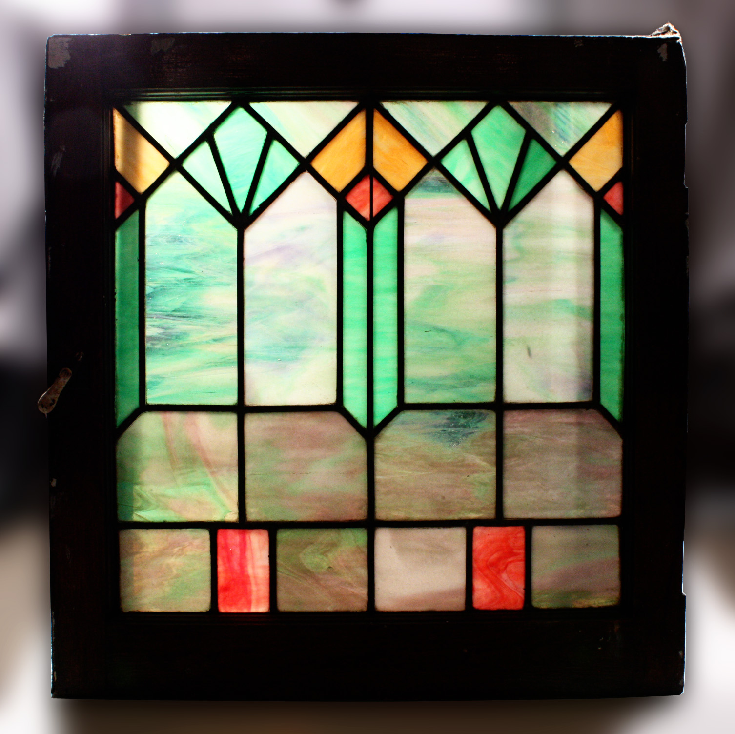 Stain glass crafts for sale for Windows for sale
