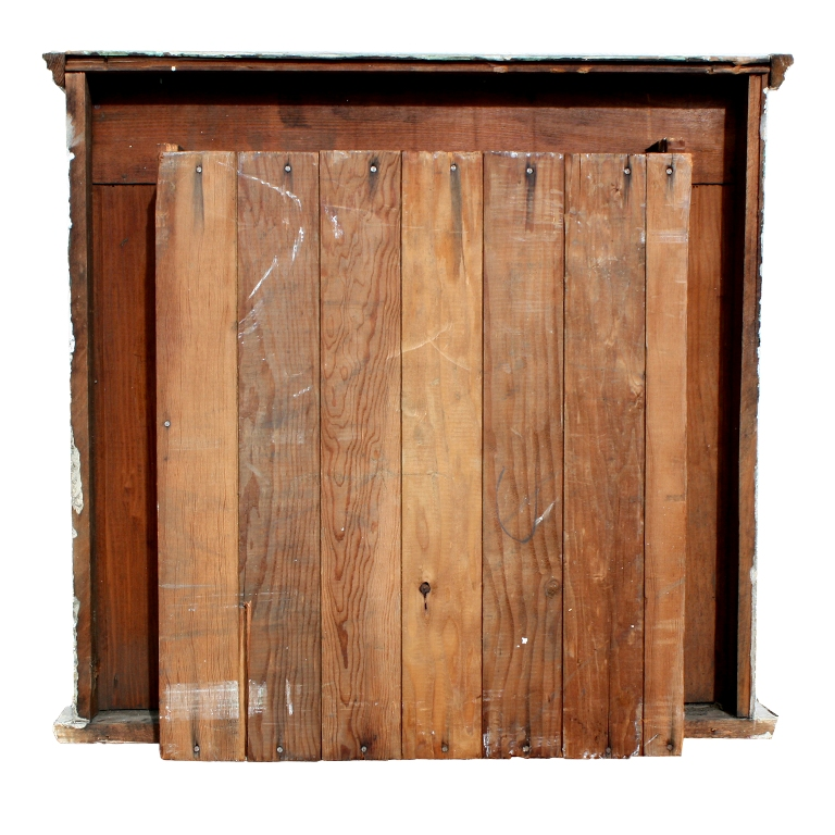 Vintage bathroom cabinets for sale antique bathroom for Bathroom cabinets for sale