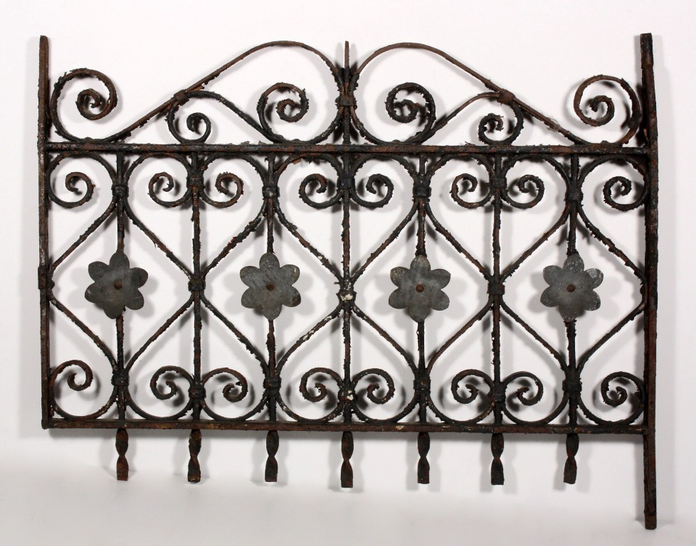 Antique Wrought Iron Window Gate, 19th Century NWNG15 For Sale ... on french gardens, israel gardens, memorial stones for gardens, military gardens, modernism gardens, eighteenth century gardens, art gardens, glass gardens, japan gardens, london gardens, alaska gardens, early gardens, hong kong gardens, 17th century gardens, spain gardens, mexico gardens, 21st century gardens, texas gardens, italian gardens, modern gardens,