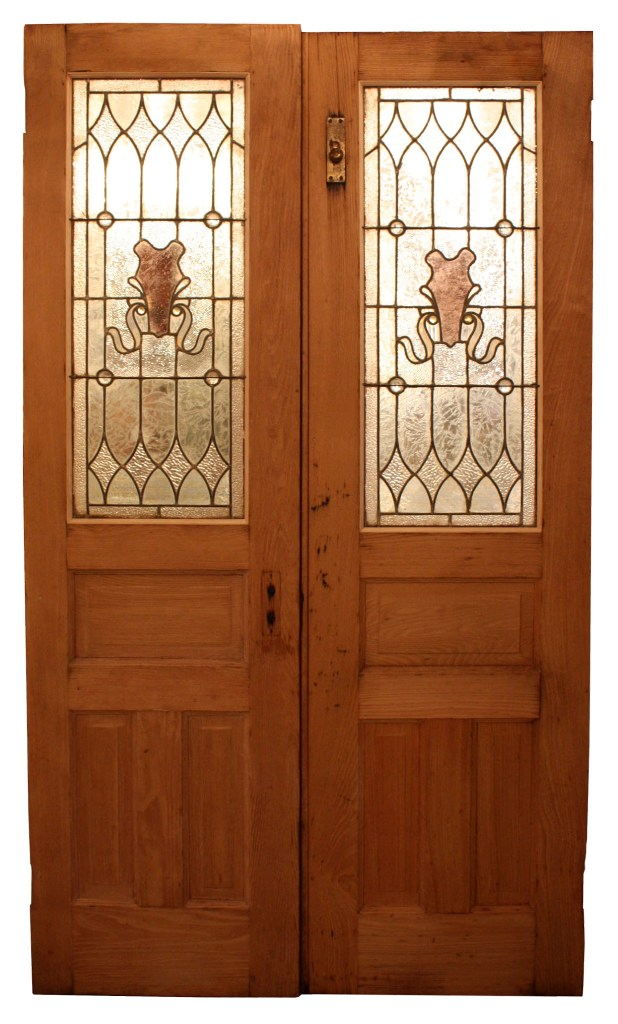 dating antique doors Find your antique bedroom furniture at stonehouse antiques solid walnut, circa 1885, raised panel design, single drawer with 2 doors below, shelf inside.