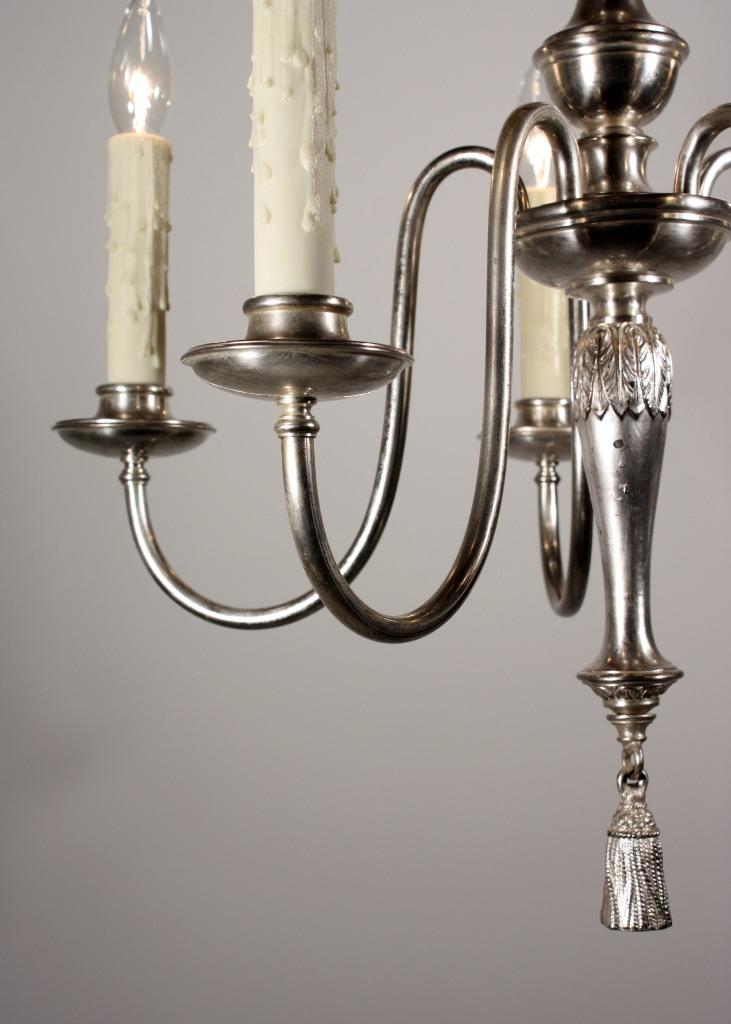 Antiques Com Classifieds Antiques 187 Antique Lamps And