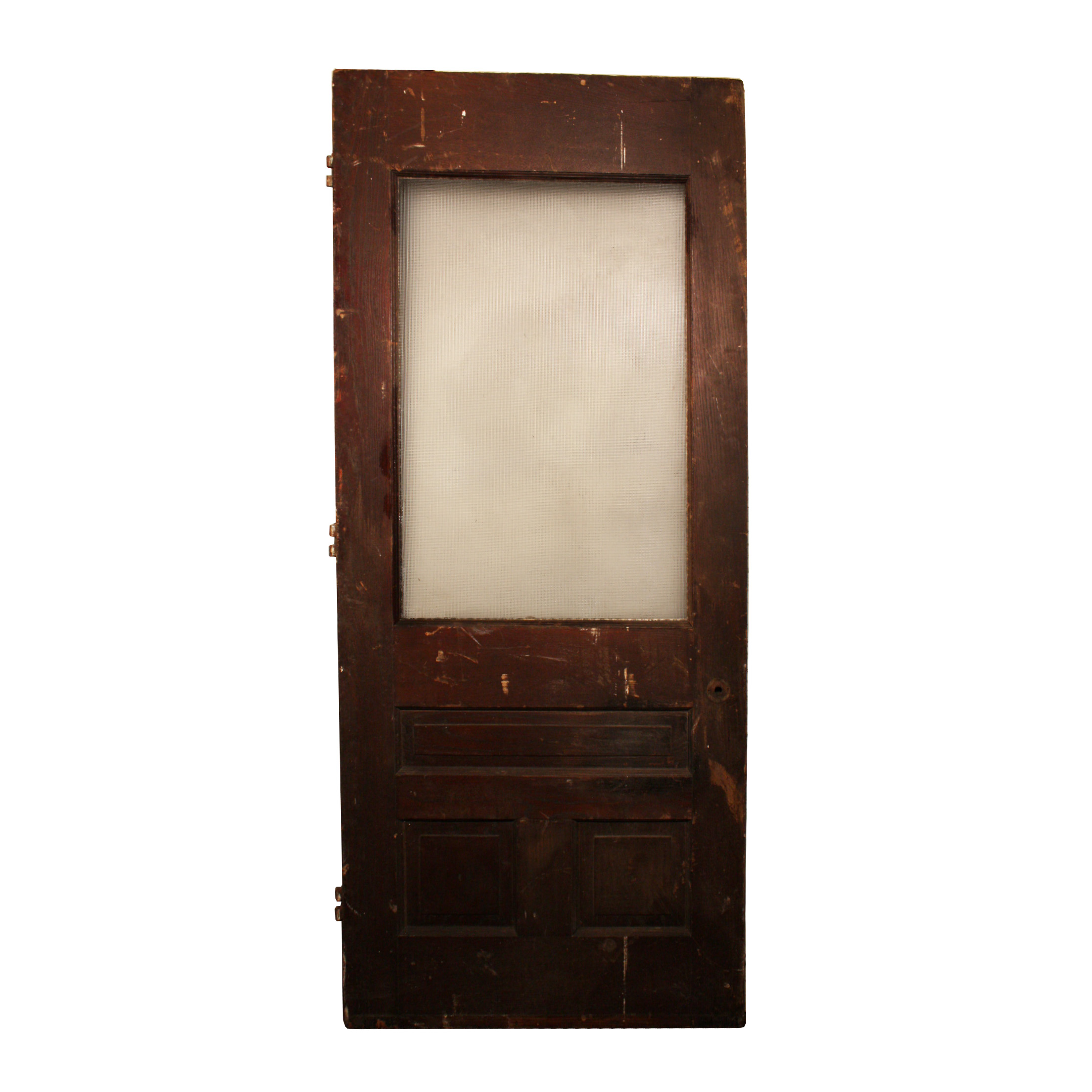 dating antique doors A painting expert shows you how to properly apply paint to a door in this free video on updating old doors expert: grady johnson bio: grady johnson is an ac.