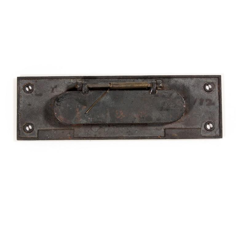 Antique mail slots sale