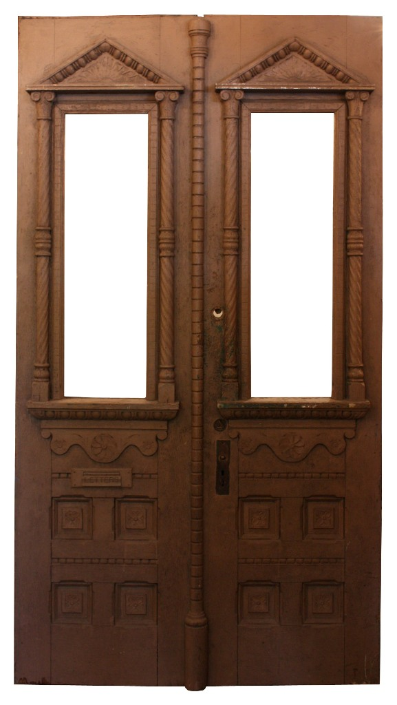 from Kason dating antique doors