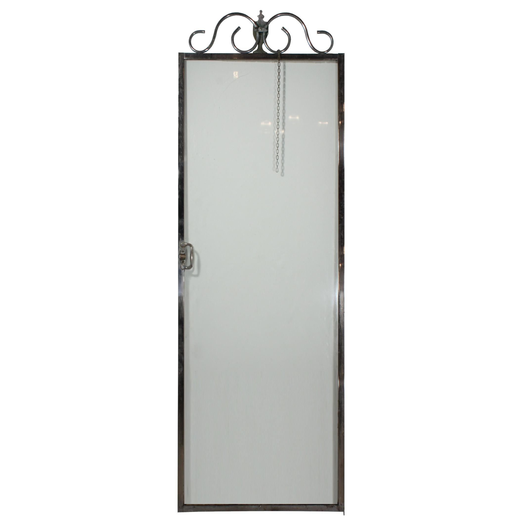 Keystone Shower Door Replacement Parts | Motor Repalcement Parts ...