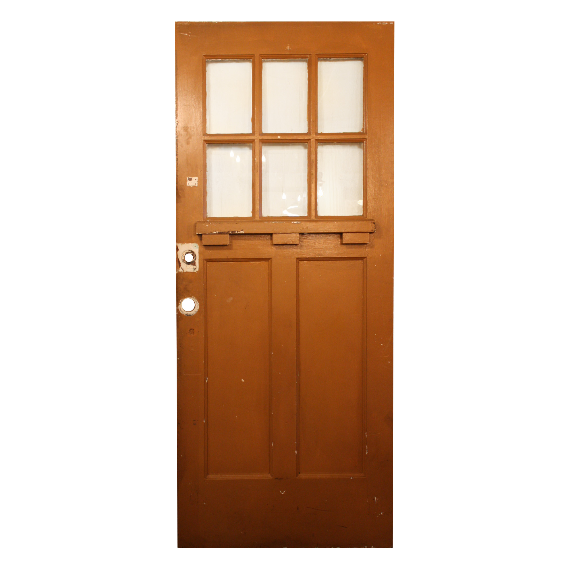 Affordable salvaged arts crafts exterior door with dentil molding ned rw  for sale antiques com arts crafts exterior door with dentil with outside  door  Outside Door Molding  Cheap Window Cap Exterior Usage Photo With  . Exterior Dentil Molding Sale. Home Design Ideas
