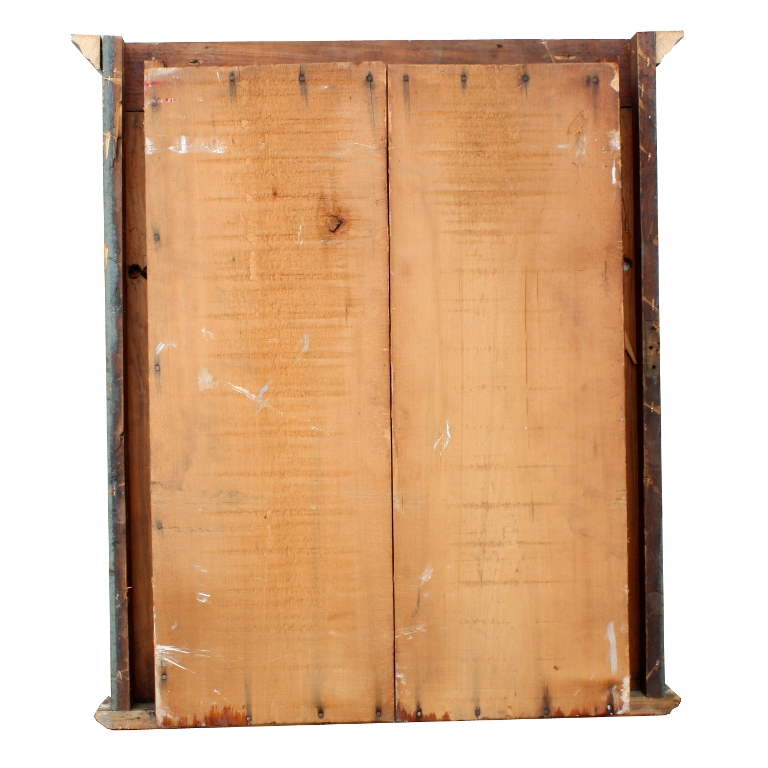 Antique Bathroom Medicine Cabinet With Mirror Nmc6 For Sale Classifieds