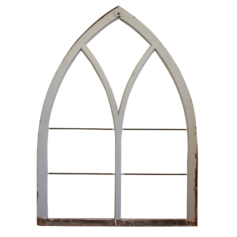 Arch amp Crowned Top Mirrors Youll Love  Wayfair