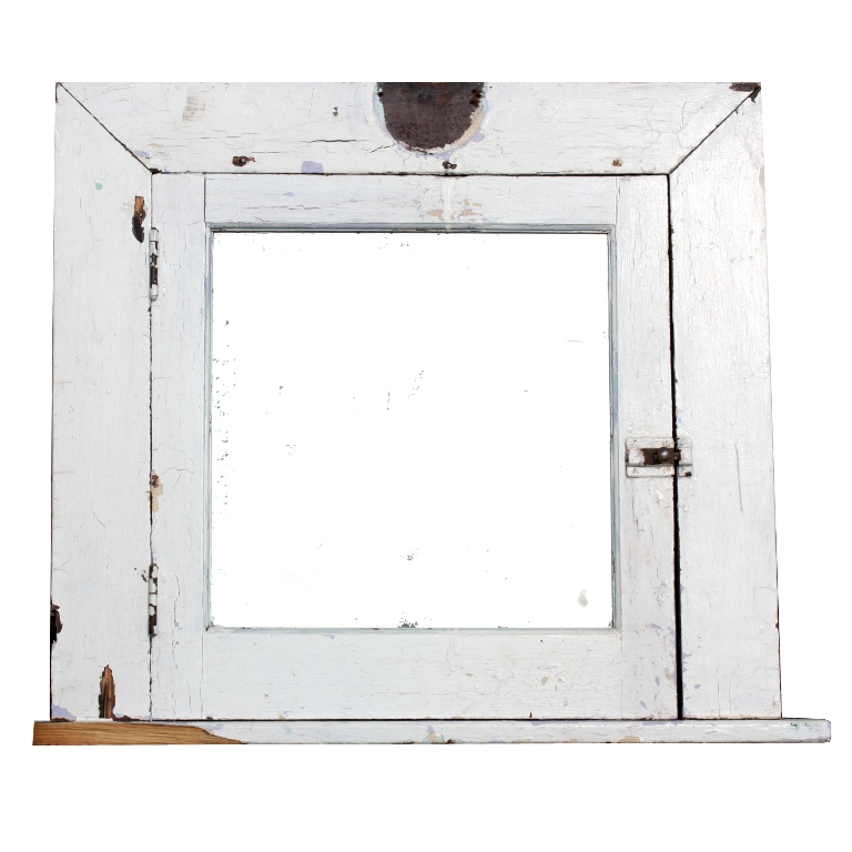 Salvaged antique bathroom medicine cabinet with mirror early 1900 s nmc12 for sale antiques for Vintage bathroom mirrors sale