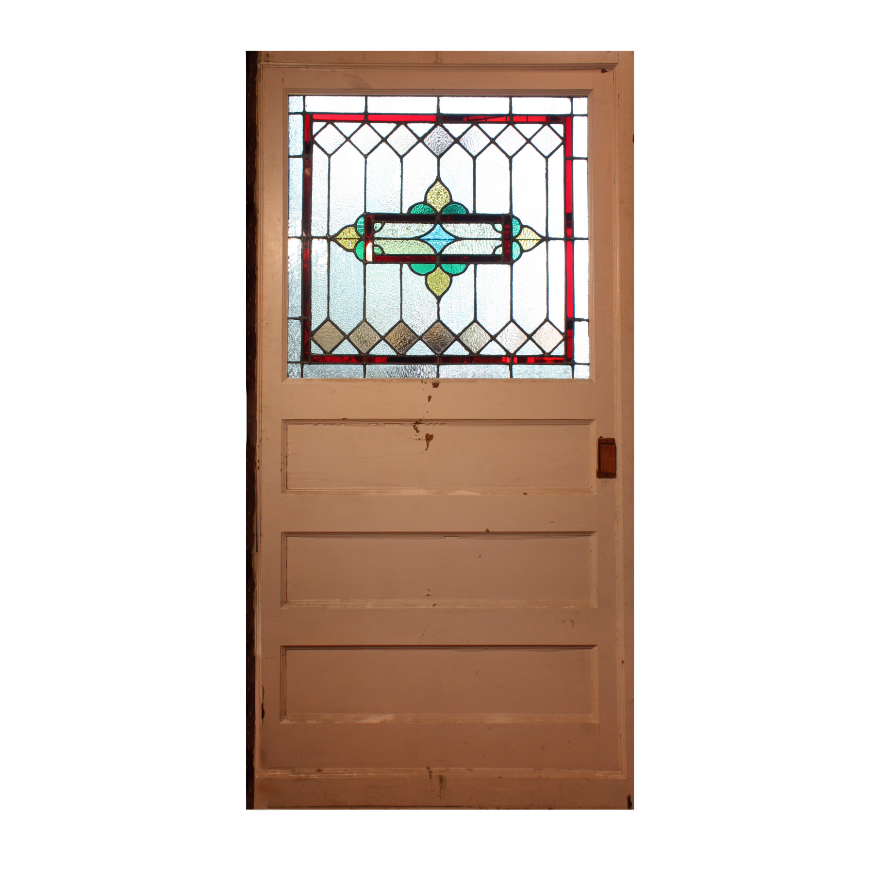 Stained glass pocket doors stained glass pocket doors at for Glass pocket doors for sale