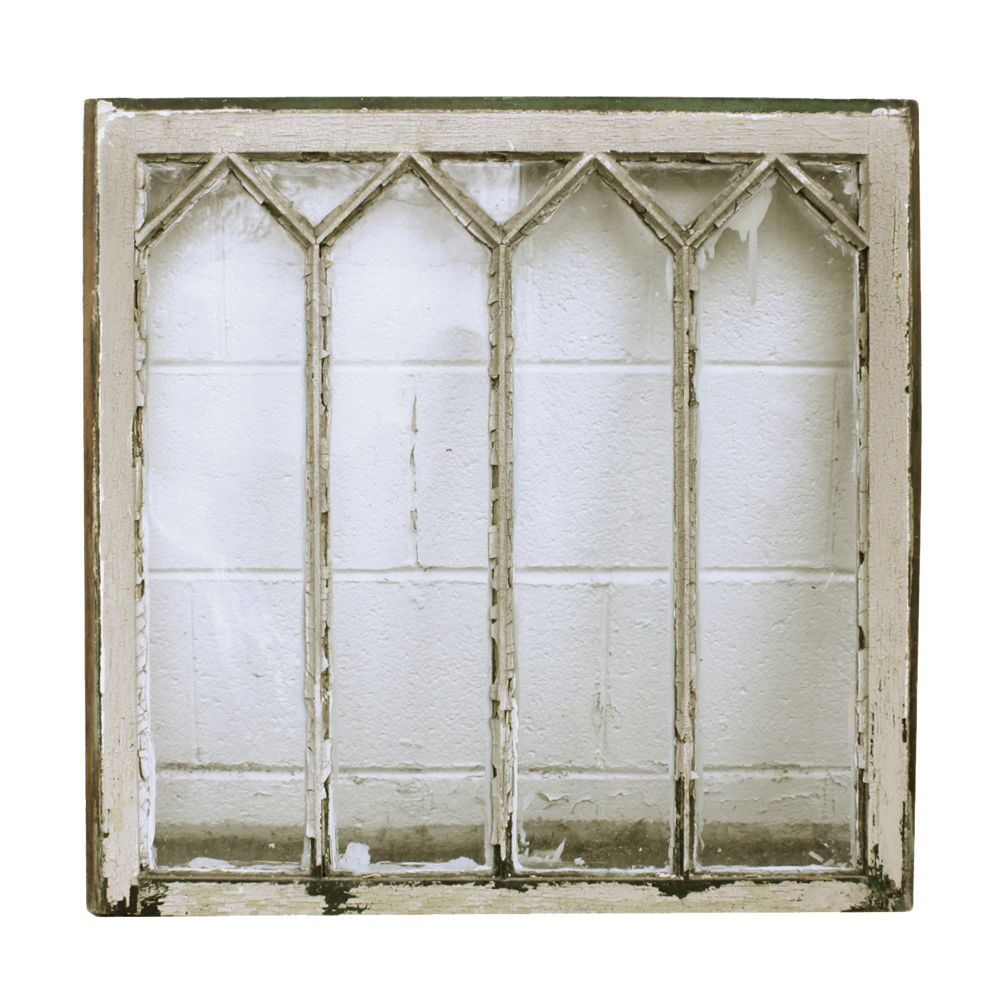 Wonderful antique salvaged windows for sale for Windows for sale