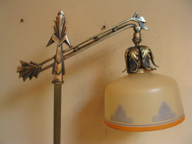 Antiques Com Classifieds Antiques Antique Lamps And Lighting