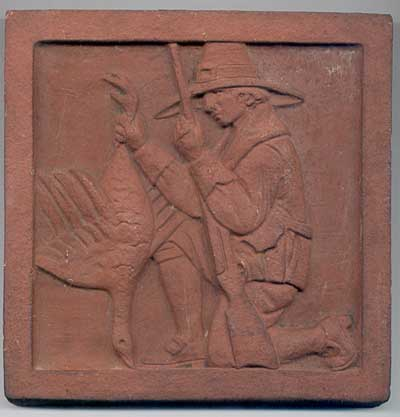 American arts and crafts tile by rossman for sale for Arts crafts tiles