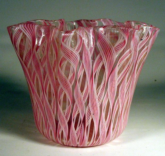 Antiques Classifieds Antiques Antique Glass Antique