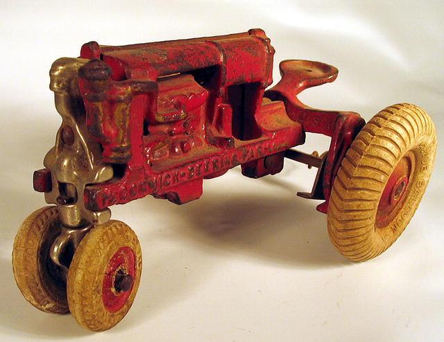 Cast Iron Tractor Seat Steelers Desktop Wallpaper