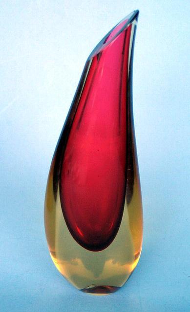 Murano Vase Lookup Beforebuying
