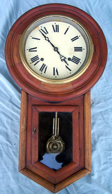 Antiques Com Classifieds Antiques 187 Antique Clocks