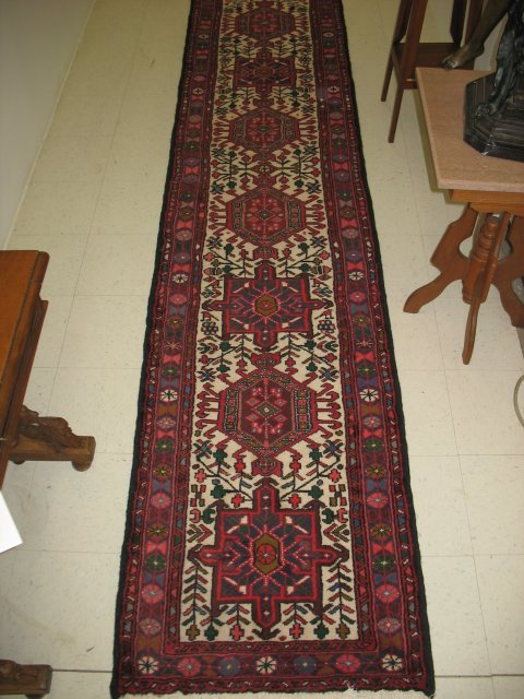 Persian Rug Runners For Sale