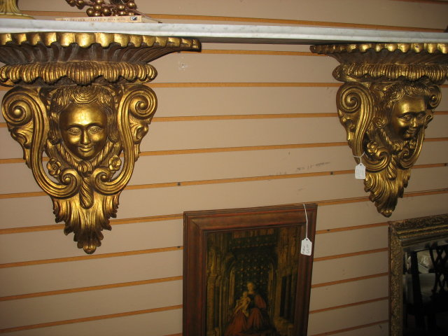 Decorative Interior Antique Wall Decor For Sale Catalog Gallery